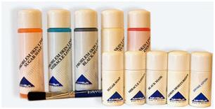 7-componenten-methode acne behandeling