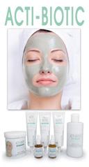 act-biotic acne behandeling
