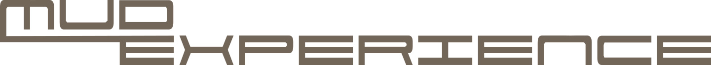 logo_mudex