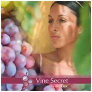 vine-secret